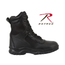 Rothco Forced Entry Waterproof Tactical Boot
