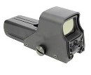 552 Tactical Holosight