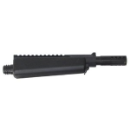 Tippmann 98 PS Flatline Barrel