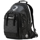2014 Dye Escape .30 S Backpack