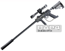 BT Paintball Gun Sidewinder Sniper