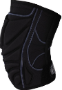 Dye C10 Perform Knee Pads