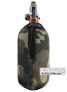 HPA 68ci Tank Cover