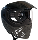 Tippmann Paintball Masks