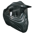 Empire Helix Paintball Mask