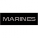 Marines Patch