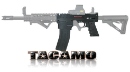 Tacamo Magazine Conversion Kit