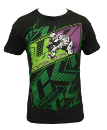 CK Paintball League T-Shirt