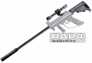 PCS US5 Sidewinder Sniper Kit