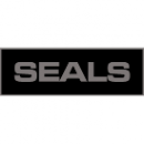 Seals Patch