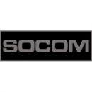 Socom Patch