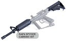 Spyder M4 Carbine Kit