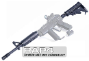 Spyder MR1, MR2, MR3 M4 Carbine Kit