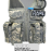 Strikeforce Tactical Vest