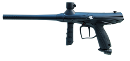 Discount Paintball Guns