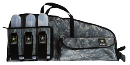 US Army Paintball Marker Case