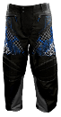 NXe Paintball Pants