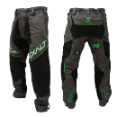 Exalt Paintball Pants