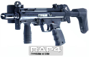 Tippmann A5 SMG Package