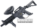 Project Salvo RIS Marker Package