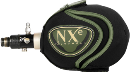 NXe Elevation Universal Tank Cover (Small)