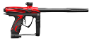 GoG eXTCy Paintball Gun