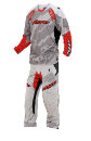 2014 Dye C14 Airstrike Red Paintball Uniform