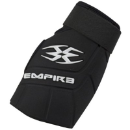 Empire 2012 Prevail Sleeve TW Paintball Gloves