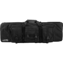 Barska Optics Loaded Gear Tactical Rifle Bag