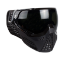 HK Army KLR Paintball Goggles - Black