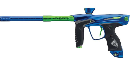 Electronic/Automatic Paintball Guns