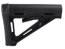 Tippmann 98 Buttstocks