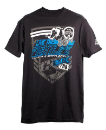 CK Competitor Paintball T-Shirt