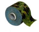 Cotton Camouflage Tape