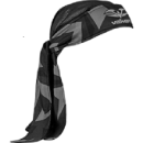 Valken Crusade RIOT Headwrap - Grey
