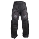 Empire 2016 Contact Zero F6 Paintball Pants