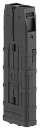 Dye Assault Matrix 20 Round Magazine 2 Pack