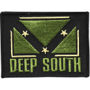 Valken Corps Reginal Patches