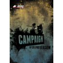 Derder Paintball Campaign DVD