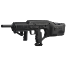 Empire BT DFender Paintball Gun - Black