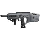 Empire BT DFender Paintball Gun - Grey (Out of Stock)