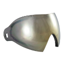 Mask and Goggle Lenses