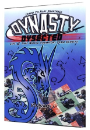 Dynasty Dysected DVD Vol. 1 Paintball Movie