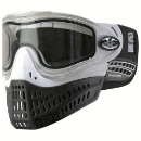 Empire E-Flex Masks