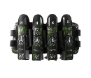 HK Army Eject Harness (4+3+4) - Slime