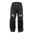 Empire 2015 Contact Zero Paintball Pants - Black
