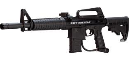Empire BT Omega Paintball Gun