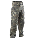 Empire BT Pro THT Paintball Pants