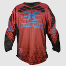 Empire 2016 Prevail F6 Jersey - Red