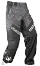 Empire 2017 Contact Zero F7 Paintball Pants